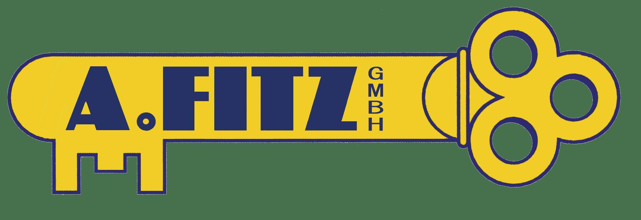 A Fitz GmbH