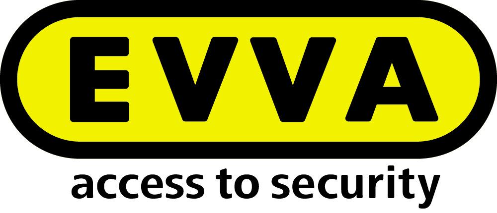 1-EVVA_Logo_4C_2018