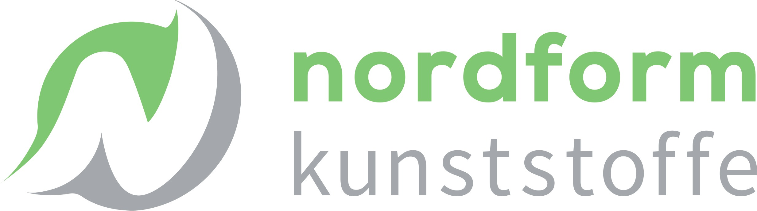 Nordform-Logo_RGB_WBM