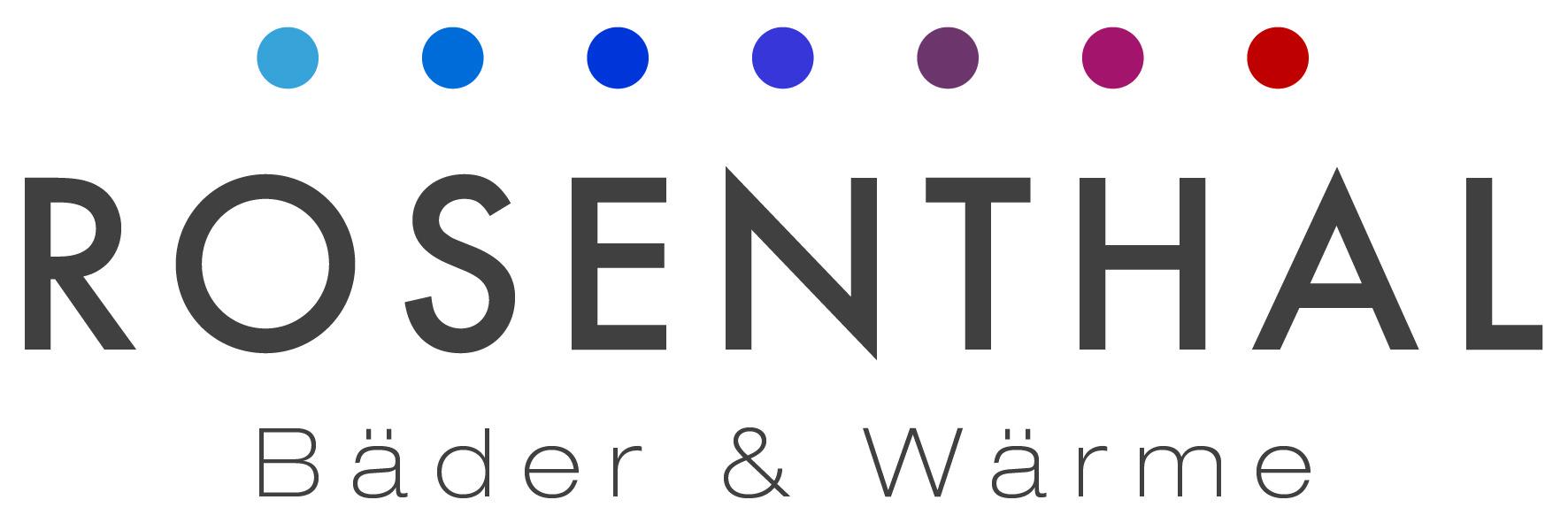 Rosenthal-Logo_4c