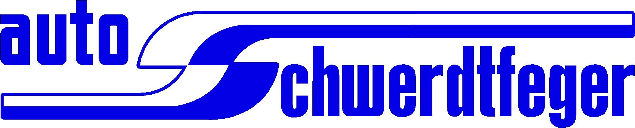 schwerdtfeger_logo_vollflächig