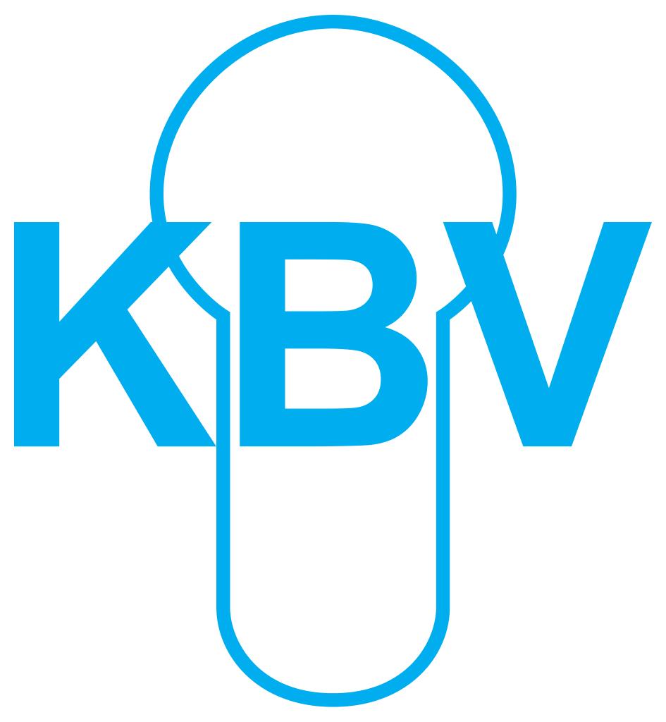 KBV-Logo_2018_Vektor-PDF kann bei Verwendung undendlich groß benutzt werden-1