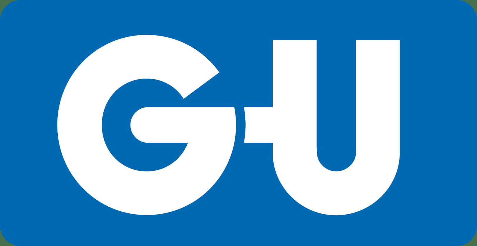 gu-systemmarke