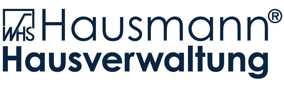 Hausmann_WHS-Logos_R